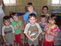 Список детских домов в Москве и Московской области
