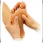 Уход за ногами — как правильно ухаживать за ногами в домашних условиях