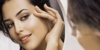 Уход за кожей лица — советы дерматолога для домашних условий