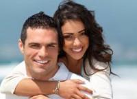 Как вернуть доверие любимого мужа или парня?