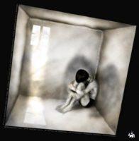 Одиночество снижает иммунитет