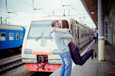 Отношения на расстоянии - как сохранить?