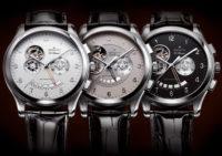 Часы в подарок мужчине