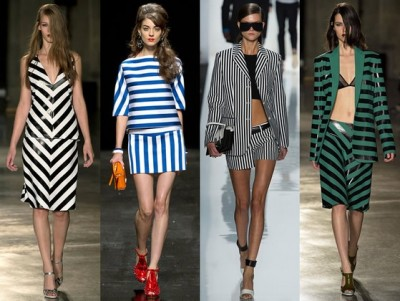 1366369545_strip_a_fashion_trend_of_the_season_2013