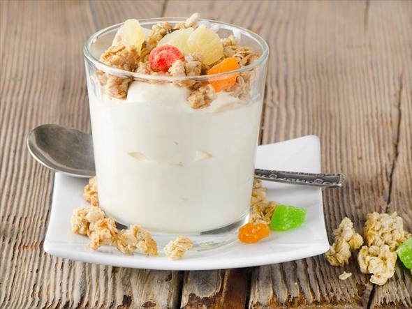 Йогурт своими руками рецепт