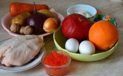 яичная диета на 4 недели подробное меню