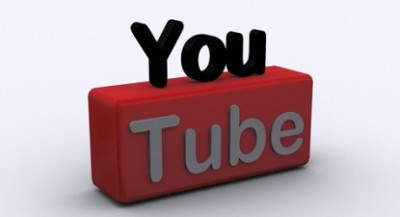 Youtube-LOGO_Preview-460x250