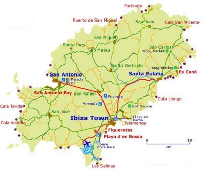 ibiza-map