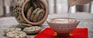 можно ли похудеть от чая для похудения
