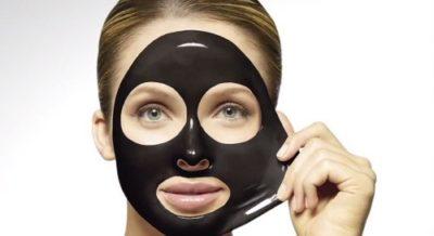 Black-Mask-для-лица-от-черных-точек
