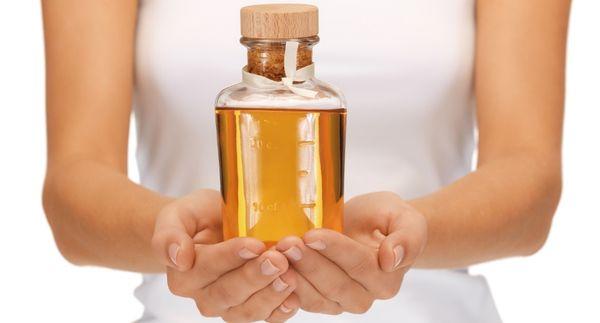 масло из миндальных косточек