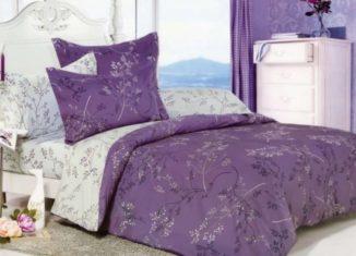 качественное постельное белье