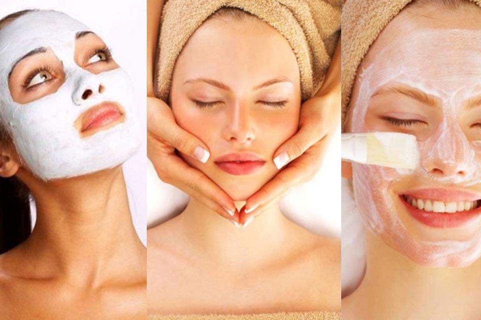Как сделать увлажняющая маску 481