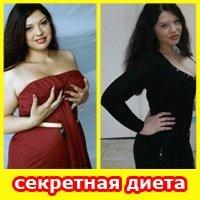 Белковая диета для похудения: меню на неделю и 14 дней