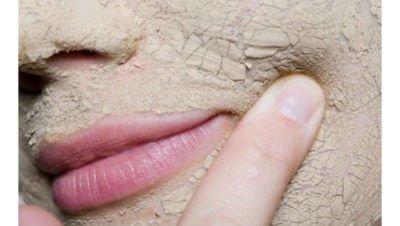 Сухая или обезвоженная кожа? Выбираем крем правильно