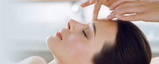 Японский массаж для лица - омолаживаем кожу!