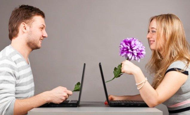 Лучшие сайты знакомств канада
