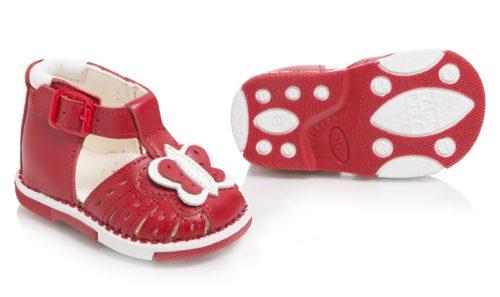 Детская ортопедическая или профилактическая обувь: есть ли разница?