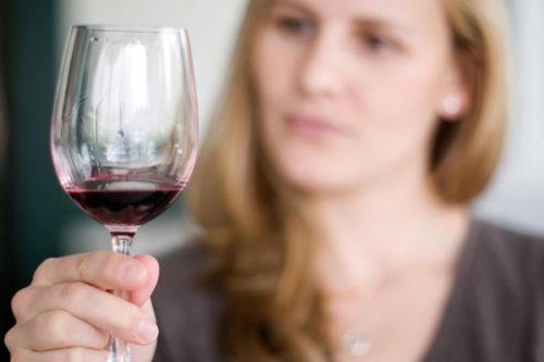 Как влияет алкоголь на артериальное давление