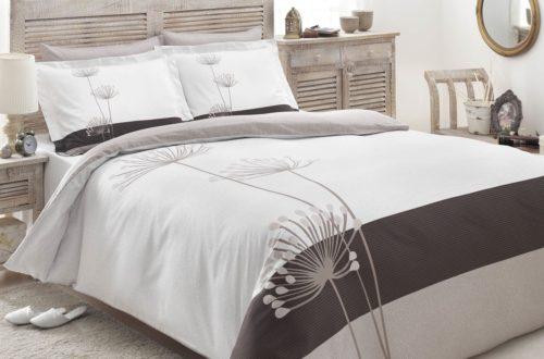 Цветовые сочетания для спальни