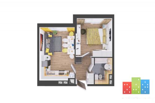 Как грамотно оценить свою квартиру перед продажей