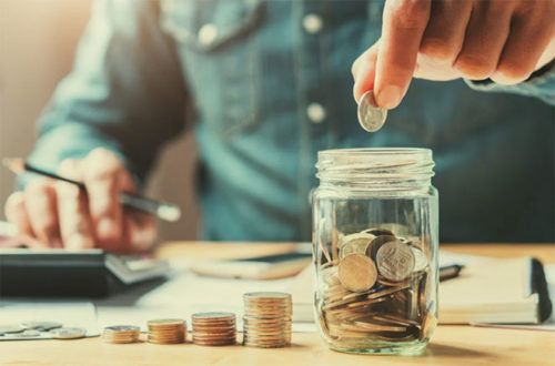 Как правильно копить деньги: дельные советы для безнадежных транжир
