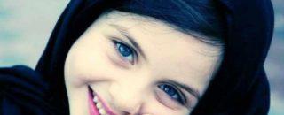 Мусульманские имена для девочек - большой список