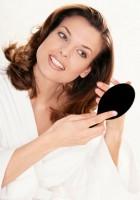 Уход за волосами. Несколько дельных советов от специалистов.