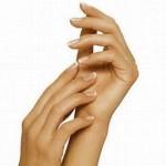 Уход за руками или 3 главных совета по уходу за кожей рук в домашних условиях