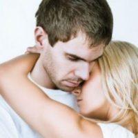 Ученые нашли «лекарство» от мужской неверности