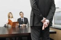 Вопросы, задаваемые на собеседовании при приеме на работу