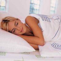 Здоровый сон — что для этого нужно? Основные правила