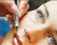 Перманентный макияж губ - отзывы, ркомендации