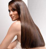 Как отрастить волосы быстро и красиво