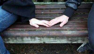 Как сохранить отношения?