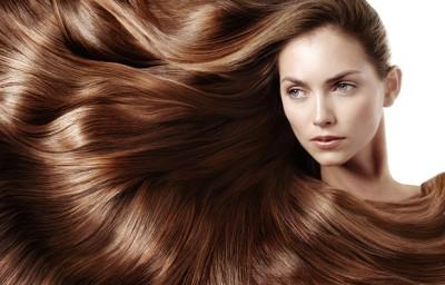 Маски, стимулирующие рост волос