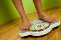 Результаты перловой диеты