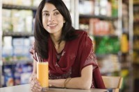 article-new-ehow-images-a07-3k-s3-become-juice-plus-distributor-800x800