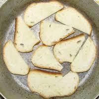 бутерброды с шпротами рецепты с фото