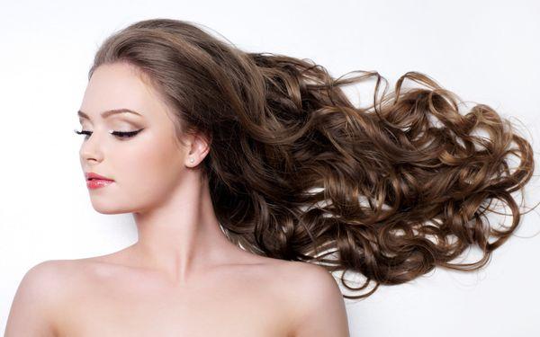 Аргана для волос