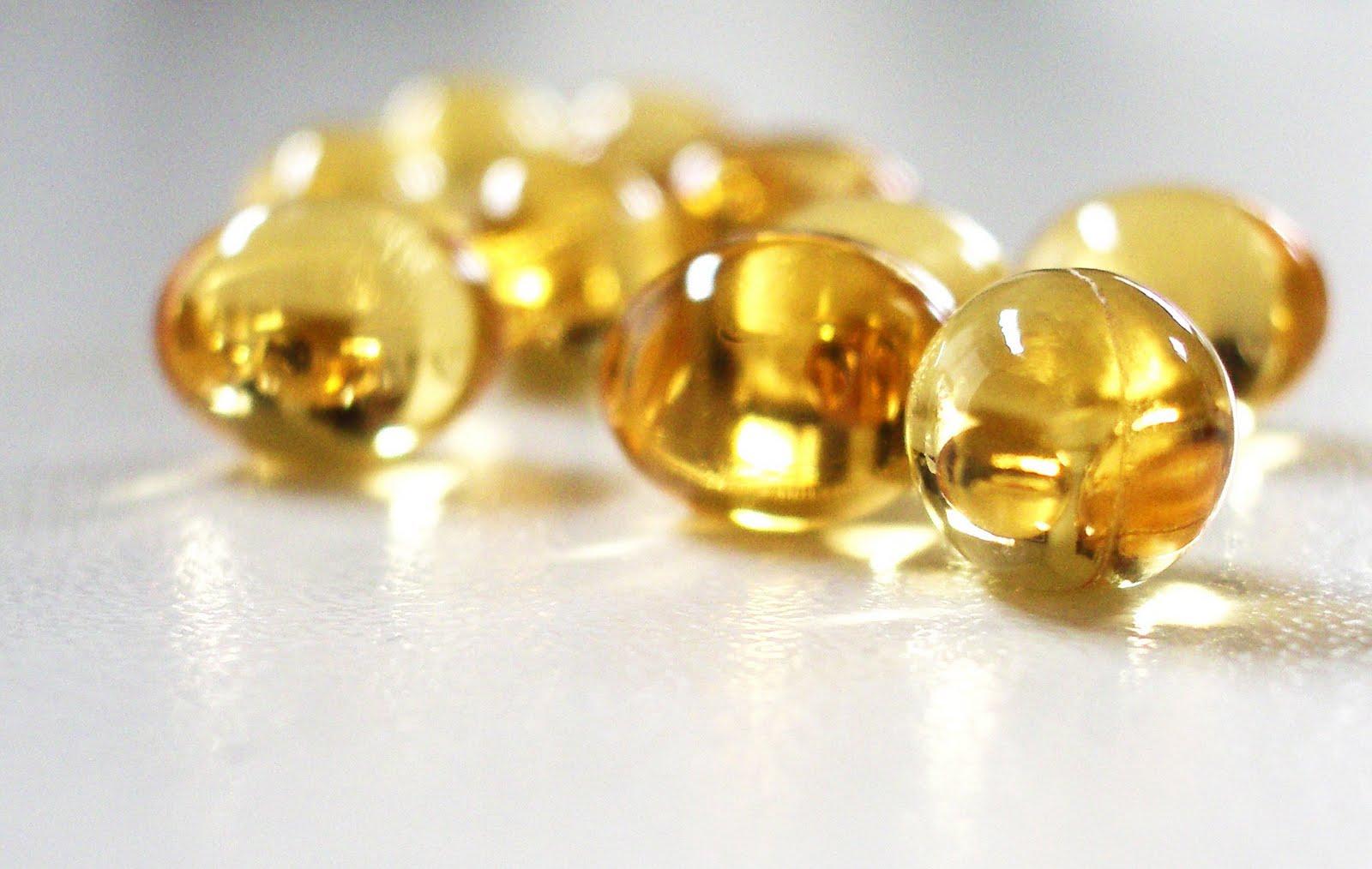 tri-seo-loi-bang-vitamin-e-31