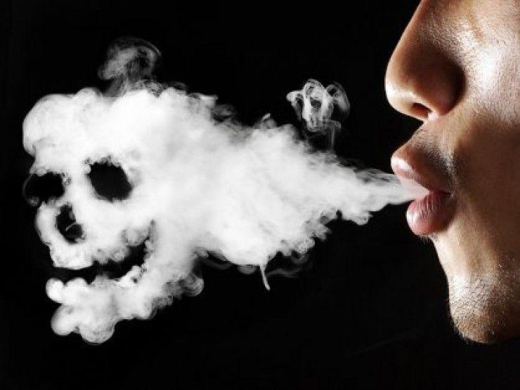 nalog-palenia-papierosow_740_556_80