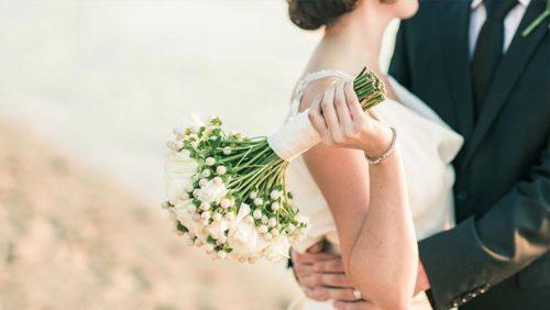 Какие традиции можно учесть при подготовке к свадьбе?